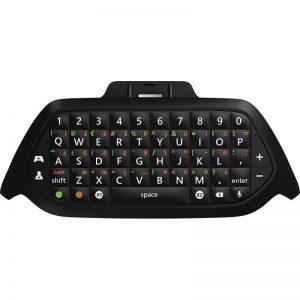 xbox-one-chatpad-5f7-00007-