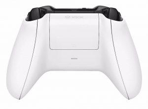 xbox-one-joystick-original-control-blanco-tf5-00002-mkm-D_NQ_NP_676204-MLA25737529117_072017-F