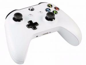 xbox-one-joystick-original-control-blanco-tf5-00002-mkm-D_NQ_NP_804190-MLA25737526966_072017-F
