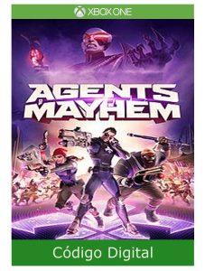 XX-AgentsMayhem-digital