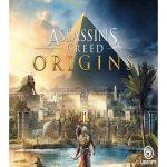 XX-AssassinsCreedOrigins-digital