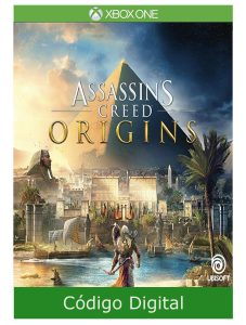 XX-AssassinsCreedOrigins-digital
