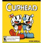 XX-CUPHEAD-digital
