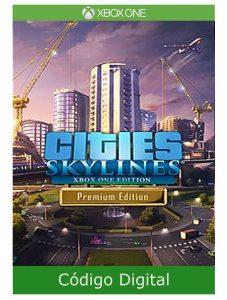 XX-CitiesSkylinePremiumEdition-digital