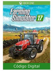XX-FarmingSimulator17-digital