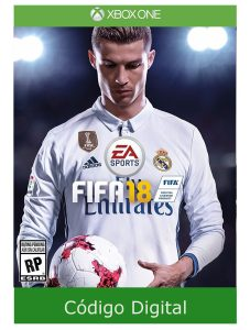XX-Fifa18-digital