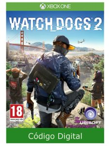 XX-WatchDogs2-digital