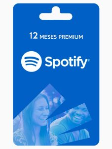 spotifycard12