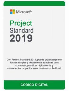 Microsoft-Project-Standard-2019