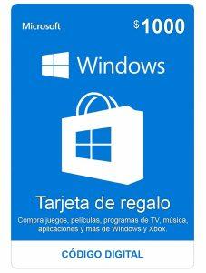 windows-CSV-1000