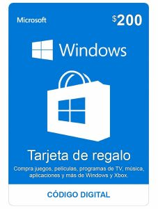 windows-CSV-200