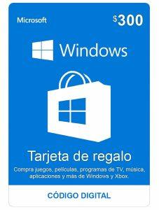 windows-CSV-300