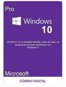 windows10-pro