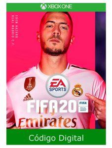 XX-Fifa20-digital