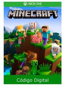 XX-Minecraft-digital